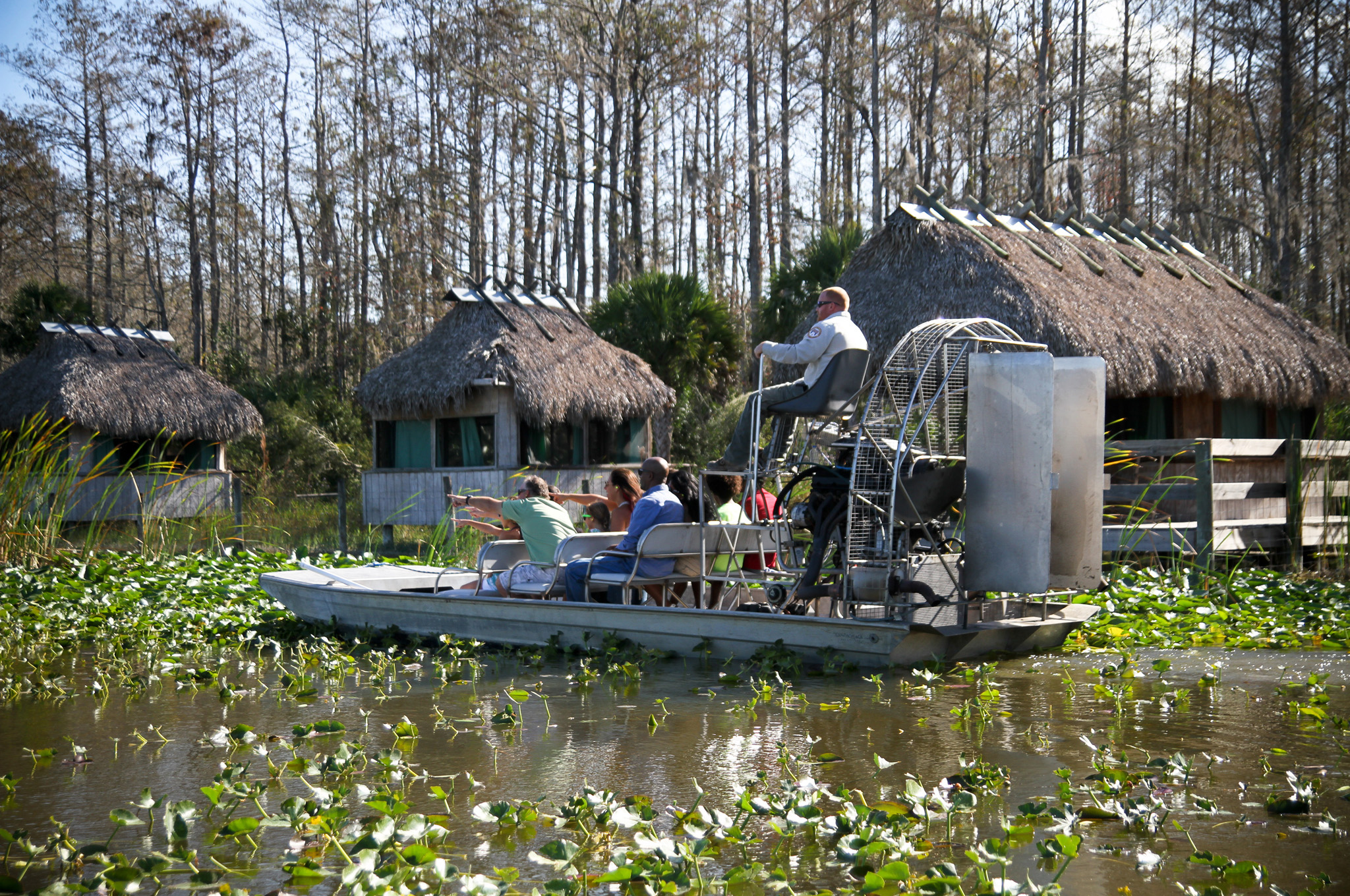 airboat_ride