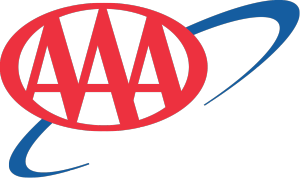 AAA-American-Automobile-Association-Logo