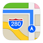 AAPL_Apple_Maps