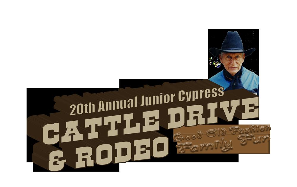 CattleDriveLogo2016