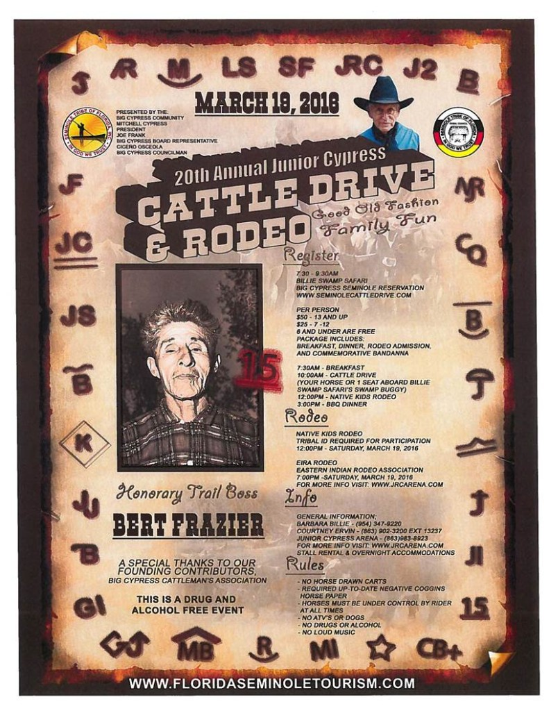 cattle-drive-flyer